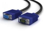 SVGA to SVGA (f) Cable - 3 mt