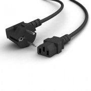 AC Power Cable - 1.8 mt