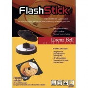 FlashStick