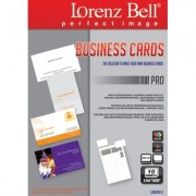 Business Cards Pro - 100 Cards