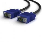 SVGA to SVGA Cable - 5 mt