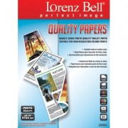 Double-sided Photo Quality Paper A4 - 50 Folhas