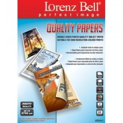 Double-sided Photo Quality Paper A3 - 50 Folhas