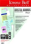Bristol Boards