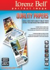 Quality Papers