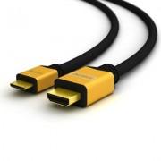 Cable HDMI - Mini HDMI