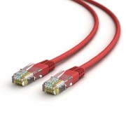 LAN Cable – CAT 6 - 1 mt