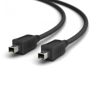 Cable IEEE 1394 FireWire 4 - 4 Pines