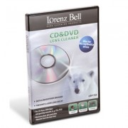 CD&DVD Lens Cleaner