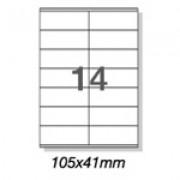 Lorenz bell labels 105 x 41 mm 100 sheets lorenz bell information request lb3477 1 template lorenz bell reheart Images