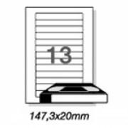 Lorenz bell labels 1473 x 20 mm 25 sheets lorenz bell information request lb4746 2 template lorenz bell reheart Images