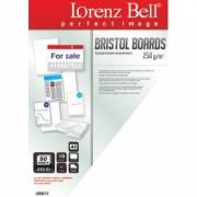 Bristol Boards 250 g/m2 A3 - Brancas