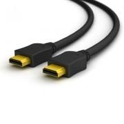 HDMI - Macho/Macho 2mt